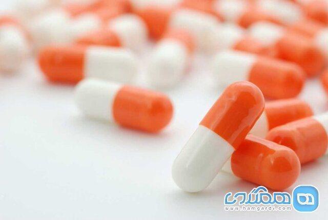 مصرف بعضی از داروها موجب زوال عقل می گردد!