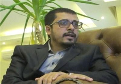 سفیر یمن در تهران: چندین کشور خواهان از سرگیری روابط با ما هستند