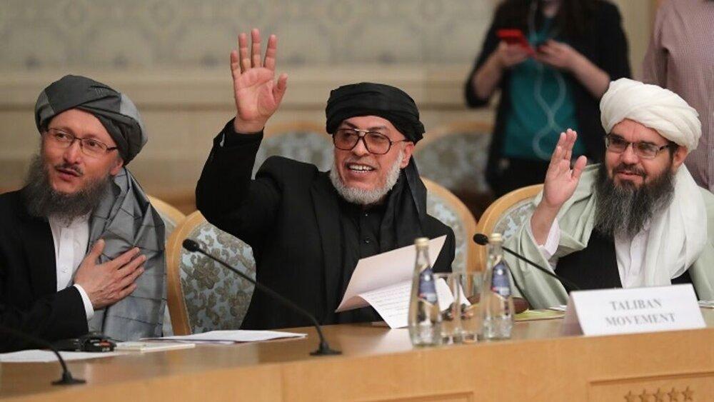 توافقنامه نهایی آمریکا و طالبان، 3 مورد مهم از متن توافق اعلام شد