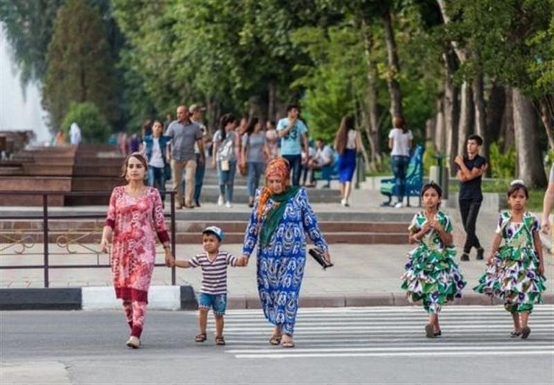 گزارش، ویژگی ها و خطاهای سیاست قومی در تاجیکستان