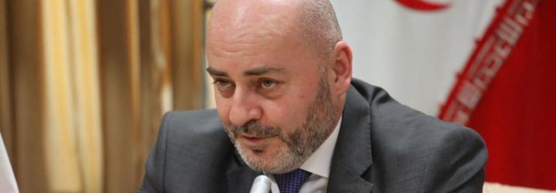 سفیر چک در ایران استعفا کرد ، جزئیات صدور غیرقانونی 400 ویزا شنگن برای ایرانی ها توسط سفارت چک در تهران