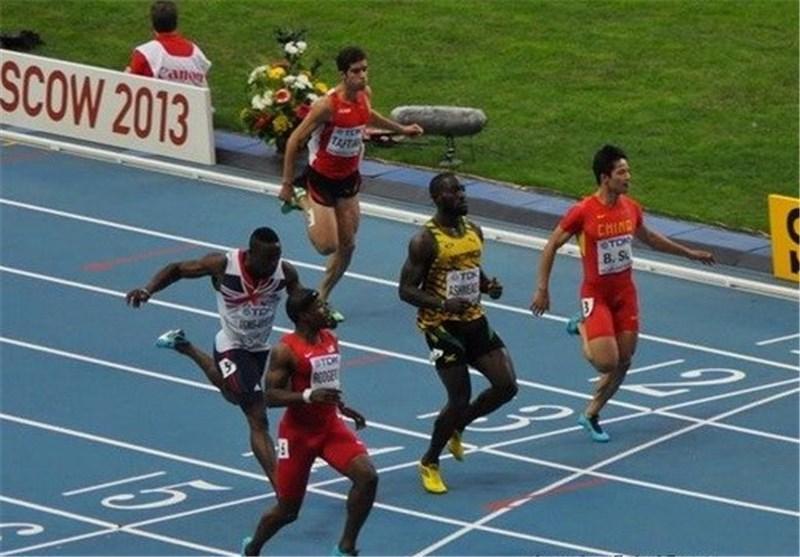 دوندگان اعزامی به مسابقات کشورهای اسلامی تعیین شدند