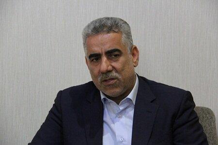 عباسی: ادارات راه و راهداری تعطیل شوند بهتر از وضع فعلی شان است