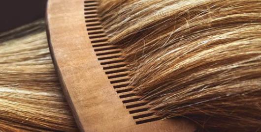 چگونه از ریزش موی ناگهانی در دوران شیردهی جلوگیری کنیم؟
