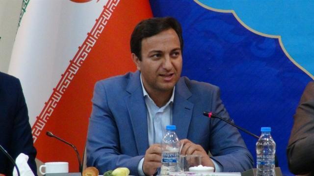 اخذ مجوز دوره آموزشی کوتاه مدت قنادی تخصصی در آذربایجان شرقی