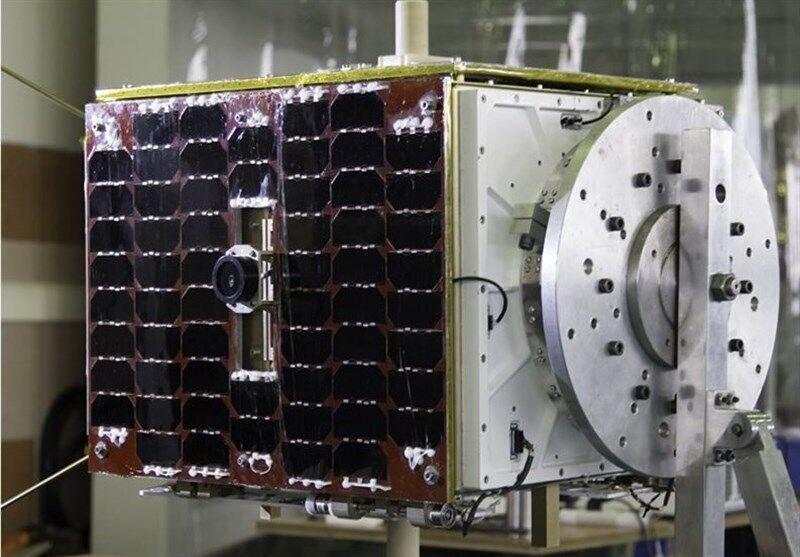 10 نکته درباره ماهواره ناهید 1، فضاسازی ترامپ و پاسخ ایران