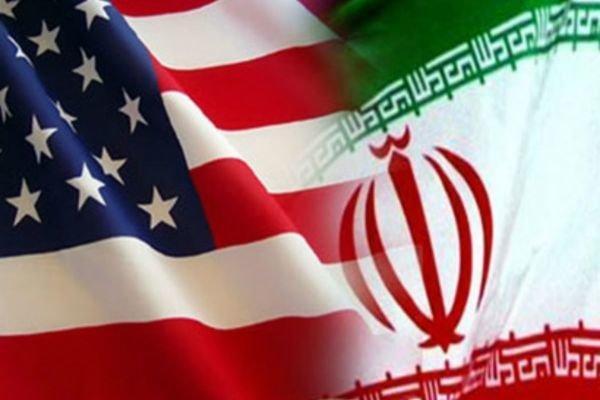 احتمال دیدار روسای جمهور ایران و آمریکا وجود دارد
