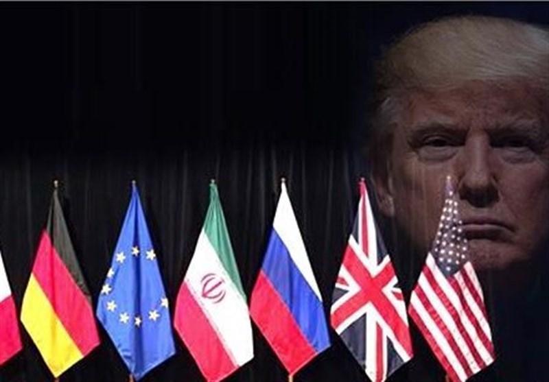 چالش دیپلماسی رمانتیک
