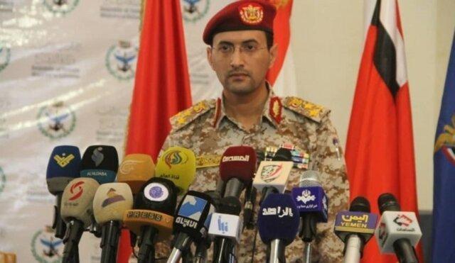 جزئیات حمله به آرامکو، تخریب، بسیار بیشتر از اعتراف سعودی هاست