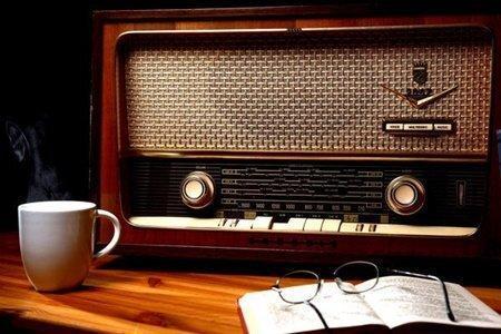 رادیو نمایش ، روایت یک قصه قجری در سریال رادیویی آوای شهر