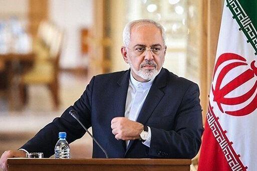 آمریکا می خواهد با اعمال تحریم ها مذاکره با تهران را غیرممکن کند