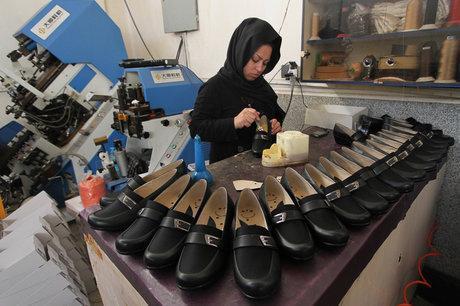 علت افزایش 200 درصدی قیمت کیف و کفش چیست؟