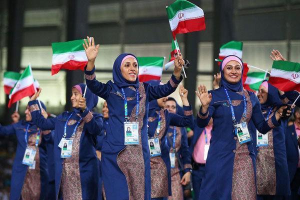 خودزنی وعقب گرد با تشکیل فدراسیون زنان مسلمان، لزوم بازنگری مدیران