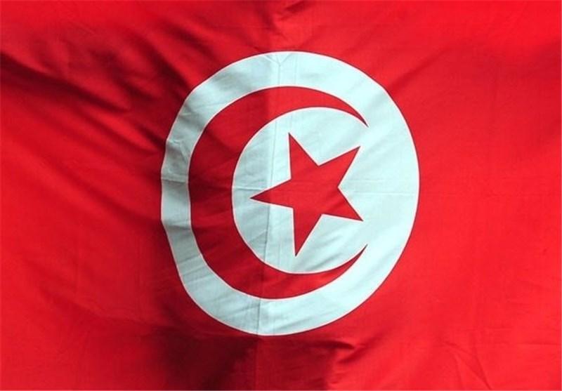 دیوان اداری تونس 6 شکایت درباره نتایج انتخابات را رد کرد
