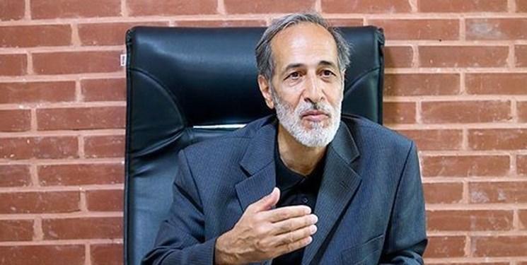 سفیر اسبق ایران در اردن: جنگ یمن برنده نظامی نخواهد داشت