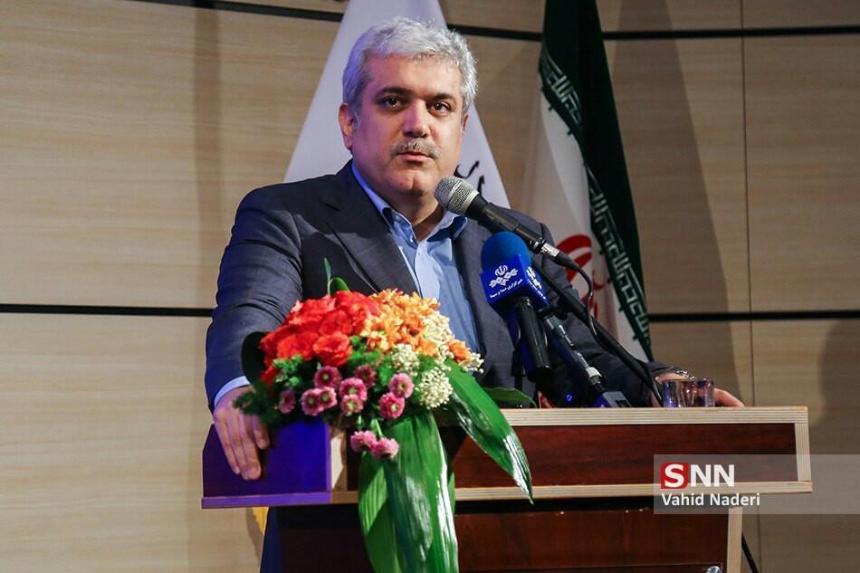 ستاری: 58 ماده اولیه دارویی با ارزبری 570 میلیون دلار ایران ساخت می گردد