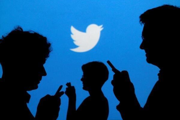 کلاهبرداری اقتصادی در توئیتر ممنوع شد