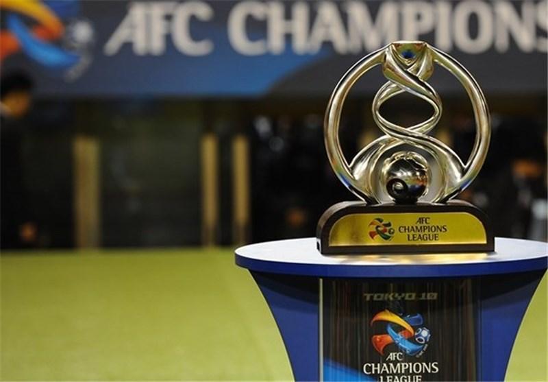 همه چیز درباره افزایش سهمیه ایران در لیگ قهرمانان آسیا، رئیس فدراسیون فوتبال از کدام پیشنهاد صحبت می نماید؟