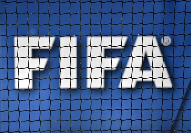 برنامه فیفا برای محدود کردن کمیسیون اِیجنت ها و انتقال قرضی بازیکنان