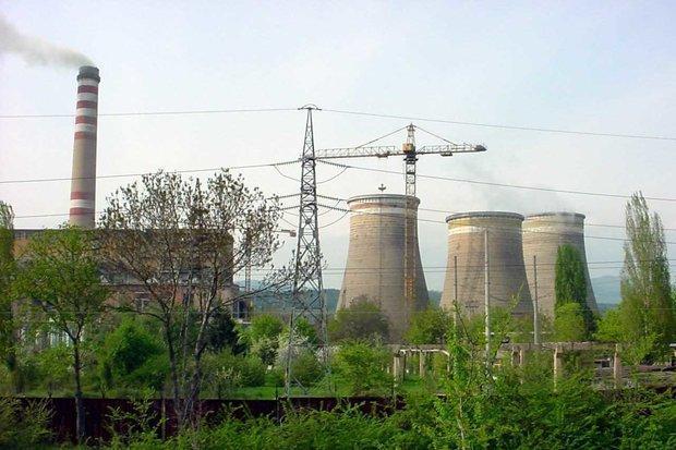ایران؛ شانزدهمین تولیدکننده بزرگ برق جهان