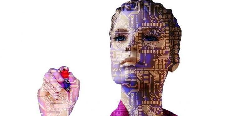 شکایت ناشران آمریکایی از فناوری هوش مصنوعی