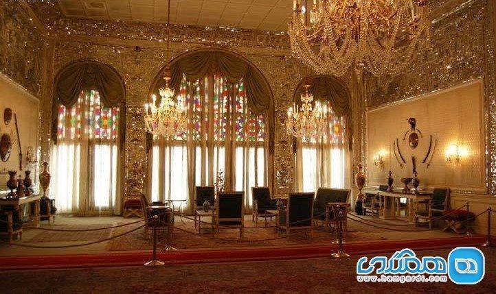 مهمترین موزه های تهران ، گذری بر تاریخ و هنر تهران