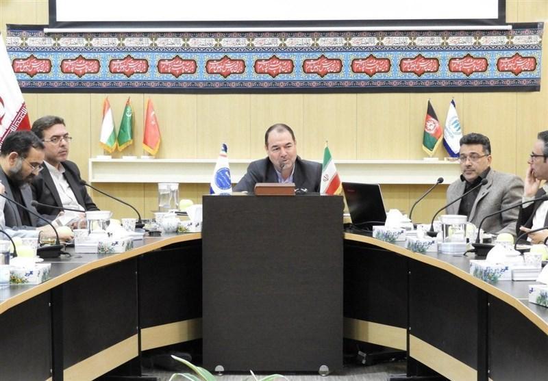 اربعین حسینی؛ از کوشش برای ویزا رایگان اتباع تا صدور ویزا عراق در مشهد برای زائران افغانستانی