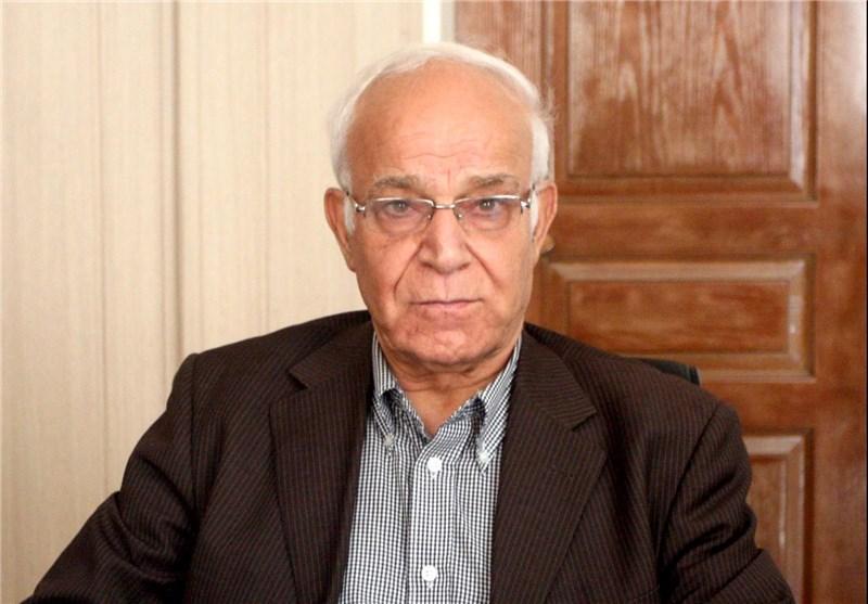 مرحوم کاشانی به 2 همبازی سابقش می پیوندد