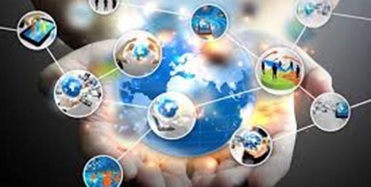صندوق نوآوری و شکوفایی اجازه ندهد شرکت های صوری به نام دانش بنیان رشد کنند