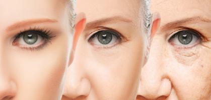 راهکار های طلایی برای پیشگیری از پیری پوست