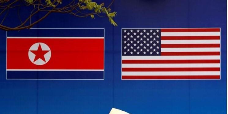 کره شمالی مذاکرات هسته ای با آمریکا را در سطح کارشناسی متوقف کرد