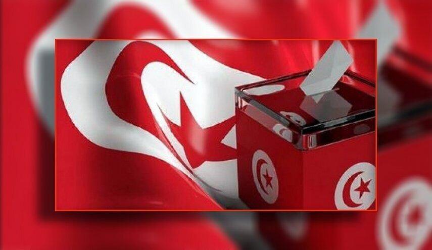 انتخابات پارلمانی تونس، در سایه انتخابات ریاست جمهوری