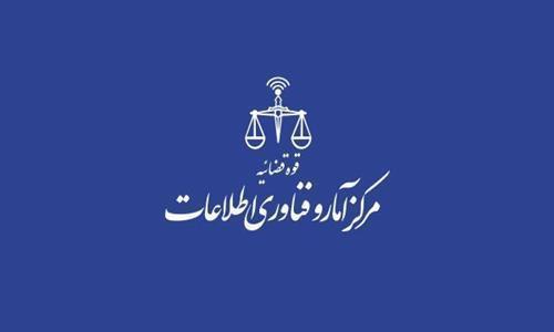 دفاتر موقت ثبت دارایی مسئولان کشوری و لشگری به زودی راه اندازی می شود