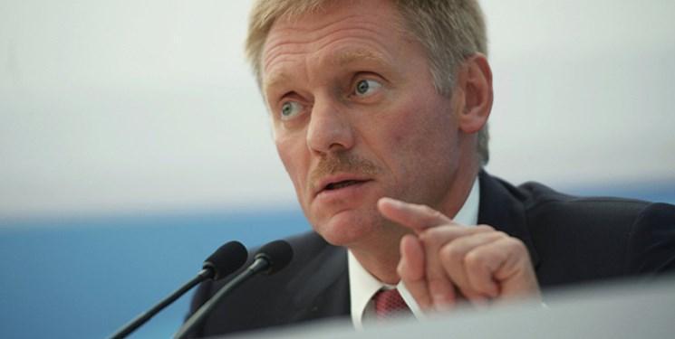 مسکو: آنکارا بایدتحت هر شرایطی به تمامیت ارضی سوریه احترام بگذارد