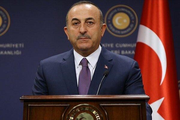 آنکارا راه چاره های ترامپ پیرامون حمله ترکیه به سوریه را رد کرد