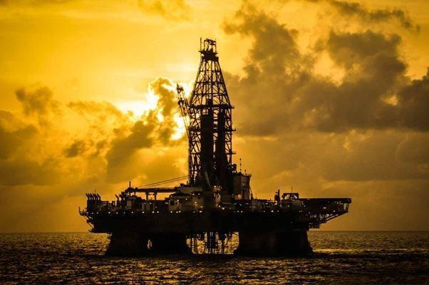 آغاز بازگشت دکل های بیکار به صنعت نفت، 686 دکل در جهان بیکار هستند