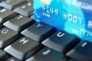 شناسایی 857 صفحه پرداخت بانکی جعلی، لزوم فعالسازی رمز یکبار مصرف