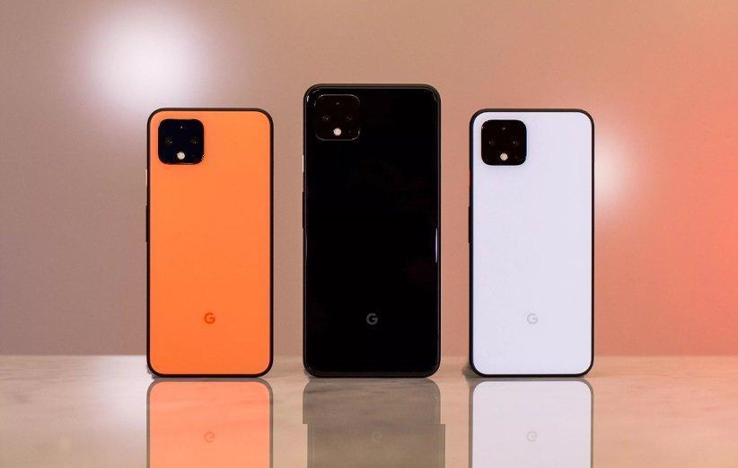 چرا گوشی پیکسل 4 ارزش خرید بالایی ندارد؟