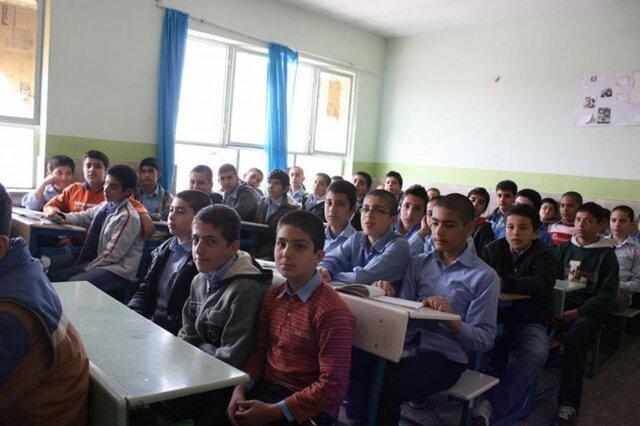 لزوم تشکیل مرکز پایش آسیب های اجتماعی در آموزش و پرورش خوزستان