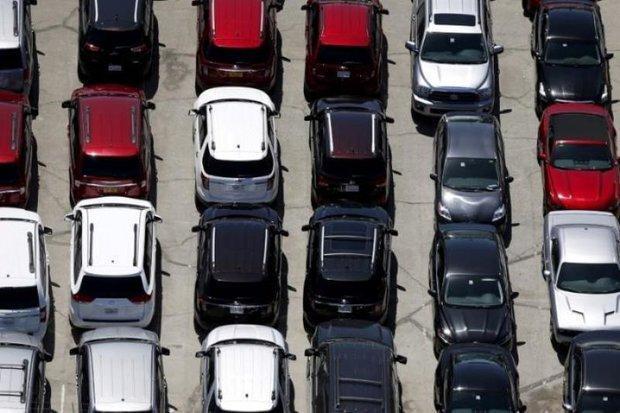 صادرات خودروی مکزیک رکورد زد، آمریکایی ها مشتری بزرگ مکزیکی ها