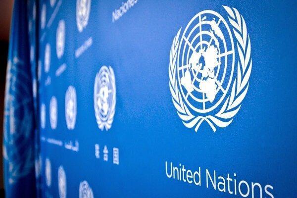 سازمان ملل از استقرار دومین مرکز نظارت بر آتش بس غرب یمن خبر داد