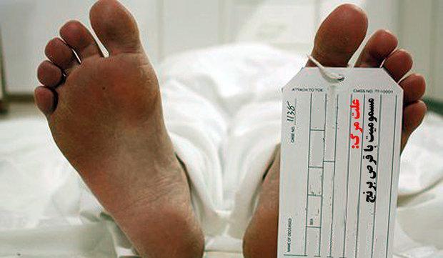 مرگ دختر جوان بر اثر مسمومیت با برنج، بقیه اعضا خانواده در بیمارستان بستری هستند