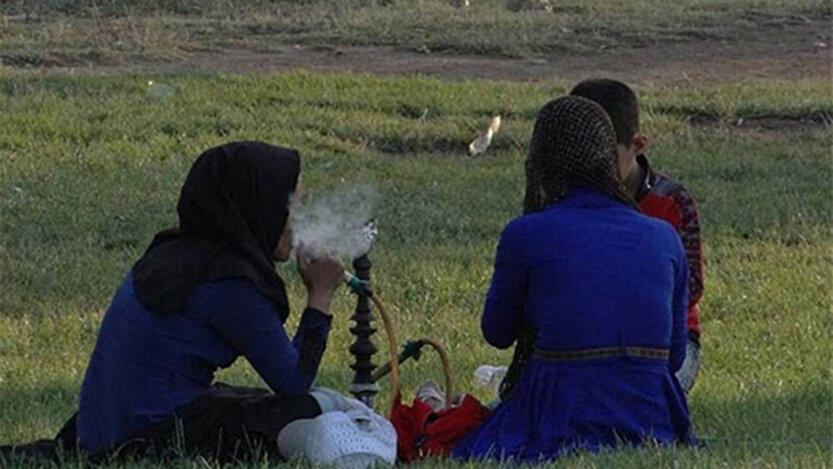 شایع ترین سرطان ها در بین زنان ایرانی ، تهدید سلامت دستگاه تناسلی بانوان با قلیان