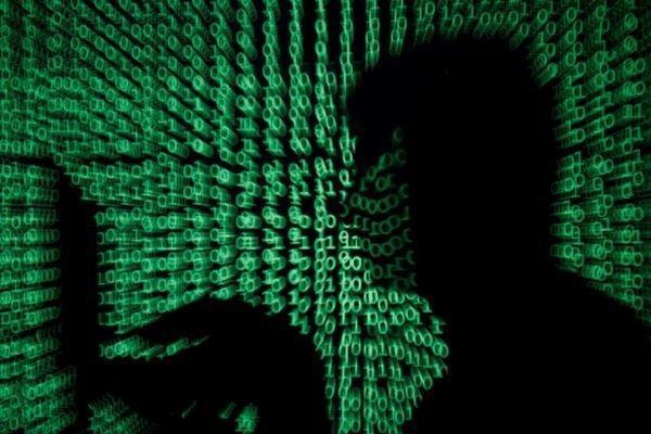 سوءاستفاده هکرهای روس از زیرساخت های ایران برای عملیات سایبری
