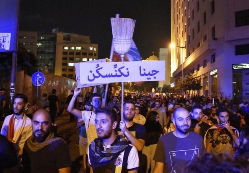 سازمان ملل: تحولات در لبنان را از نزدیک رصد می کنیم
