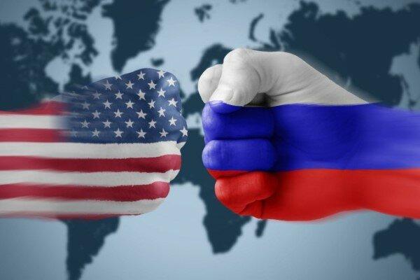 روسیه خواهان نابودی بقایای سلاح های شیمیایی آمریکا شد