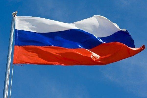 لوکزامبورگ سفیر خود را از روسیه فراخواند