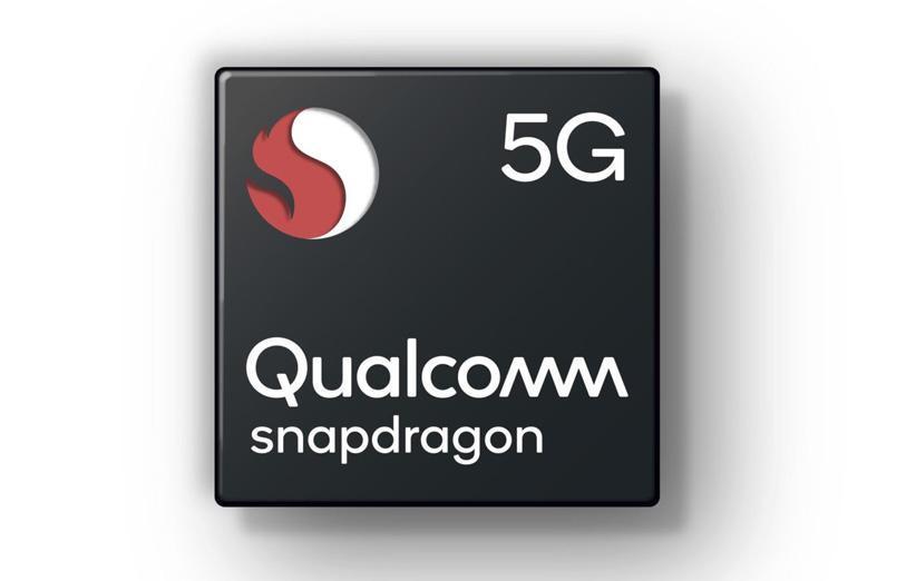اسنپ دراگون 735 با پشتیبانی از 5G برای گوشی های میان رده ارزان تر معرفی می گردد