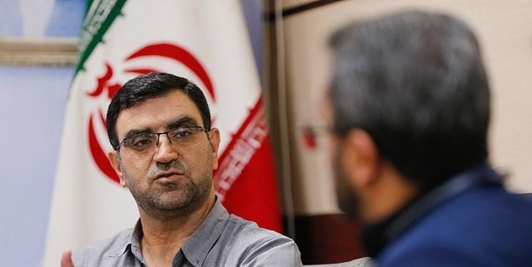 ایران جزء پیشرفته ترین کشورها در فناوری های نوین است