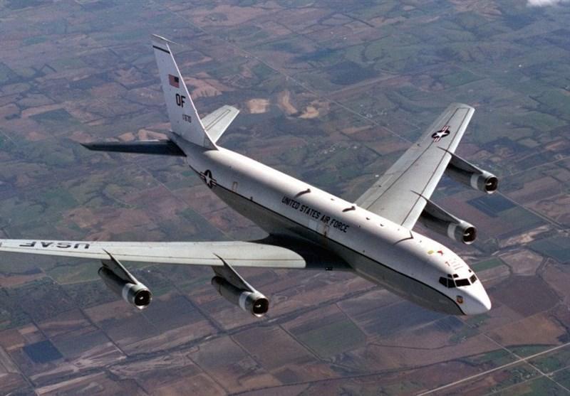 ابراز تأسف روسیه از خروج احتمالی آمریکا از پیمان آسمان باز